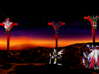 Xenogears (Disc 2)-200318-221444.png