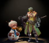 mhw3.png