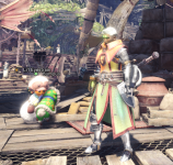 mhw5.png