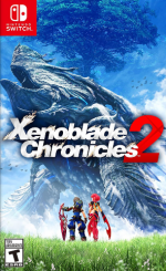 42835_Xenoblade_Chronicles_2.png
