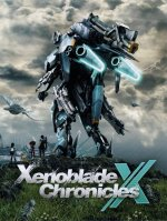 317137-xenoblade-chronicles-x-limited-edition-wii-u-other.jpg