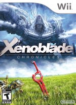 Xenoblade-chronicles-wii-front-cover.jpg