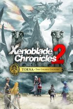 xenoblade-chronicles-torna-the-golden-country.jpg